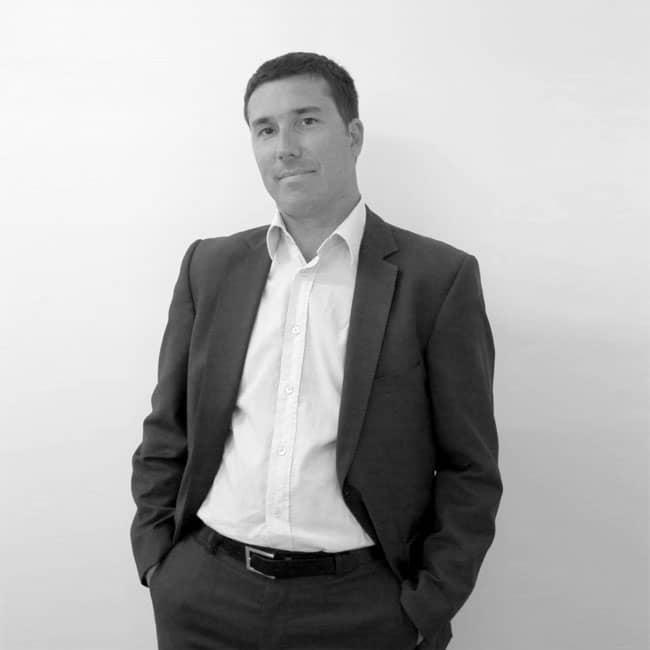 Docteur Mathieu Piquet Chirurgie esthétique plastique et reconstructrice