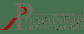 Polyclinique du Parc Rambot clinique de chirurgie esthétique aix en provence
