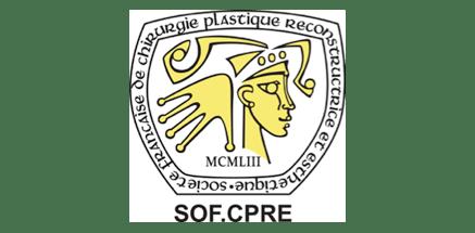 Société Française de Chirurgie Plastique, Reconstructrice et Esthétique (SoFCPRE)