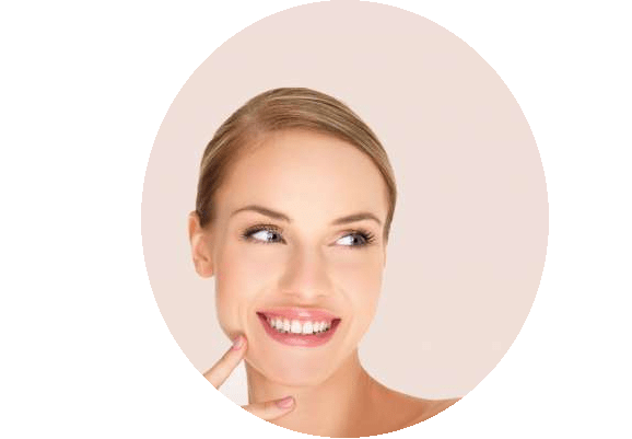 Les tarifs des opérations de chirurgie plastique, reconstructrice et esthétique