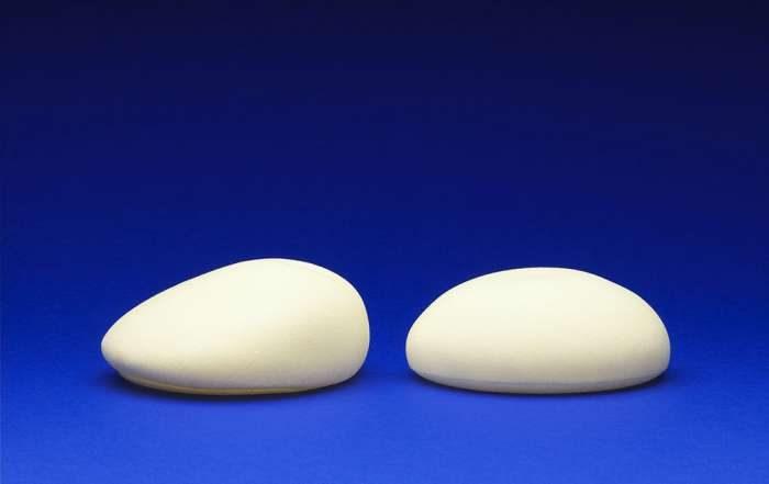 prothèses mammaires en polyuréthane aix en provence