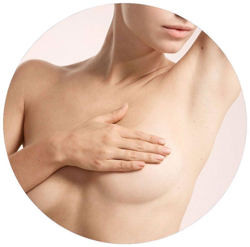 aix choix entre ifting et prothèse mammaire