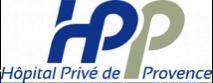 Hôpital Privé de Provence